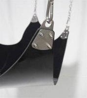 Vorschau: Rubber Sling mit hoher Tragkraft in XL