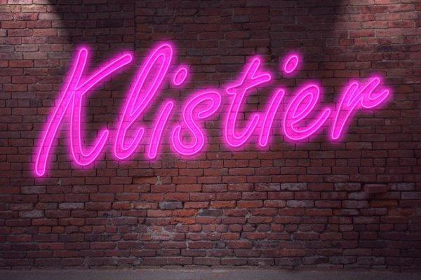 Klistier-Einlauf-2