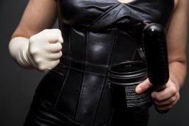 Fisting | Allle Infos und Fragen zum Thema Faustfick