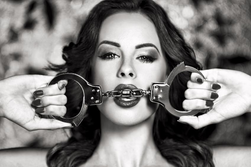 sm erotische geschichten fickmaschine selber