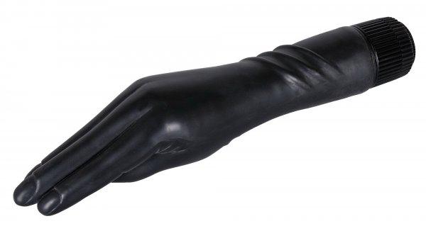 Hand-Vibrator