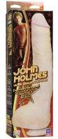 Vorschau: Riesendildo John Holmes