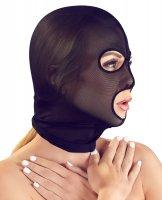 Vorschau: Kopfmaske