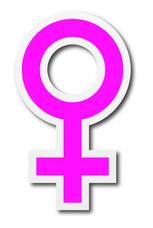 Symbol-Frau