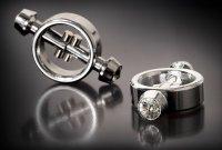 Vorschau: Magnetic Nipple Clamps