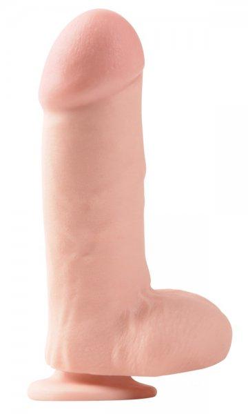 Big 7 Ø 8,3 cm