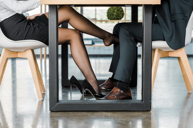 Sex-am-Arbeitsplatz-2