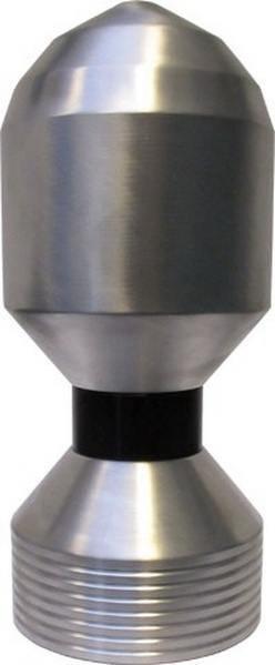 E-Stim Decimator Electrode