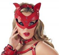Vorschau: Catmask