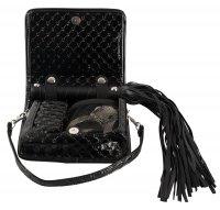 Vorschau: Bad Girl Bag