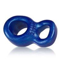 Vorschau: Meatballs Chastity Rings