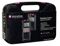 Vorschau: MYSTIM Tension Lover Electrobox