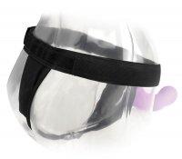 Vorschau: Universal Breathable Harness