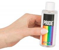 Vorschau: Pride Silicone Lube