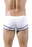 Vorschau: Pants im Matrosen-Look