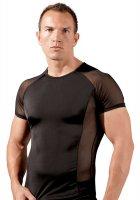 Vorschau: Shirt