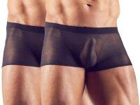 Vorschau: Pants im 2er-Pack