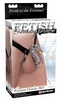 Vorschau: Extreme Chastity Belt