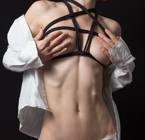 Bondage-Seile-Beispiele-3