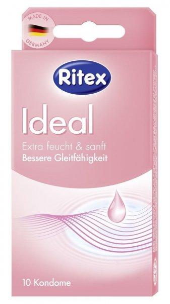 Kondom Ritex Ideal