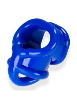 Vorschau: Ballstretcher blau