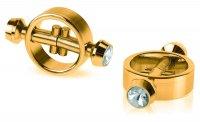 Vorschau: Magnetic Clamps Gold
