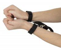 Vorschau: Fesseln für die Handgelenke