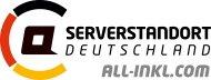 allinkl-serverstandort-deutschland-190x72