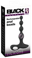 Vorschau: Rechargeable Anal Beads