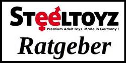 Steeltoyz-Ratgeber_25057306ae0f1dbc