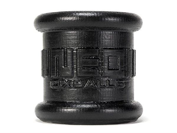Oxballs Neo Stretch Tall Ballstretcher schwarz
