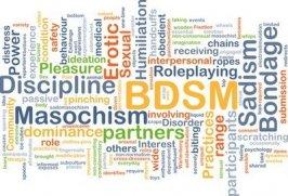Was ist BDSM? Alle Infos rund um BDSM!
