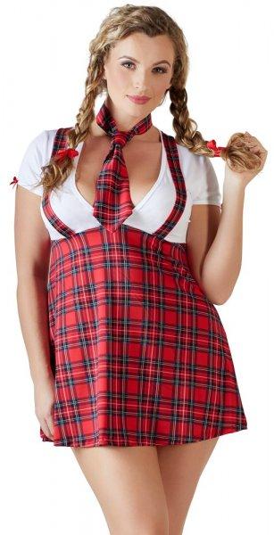 Schuluniform-Kostüm