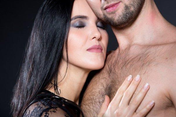 BDSM-Beziehung-2