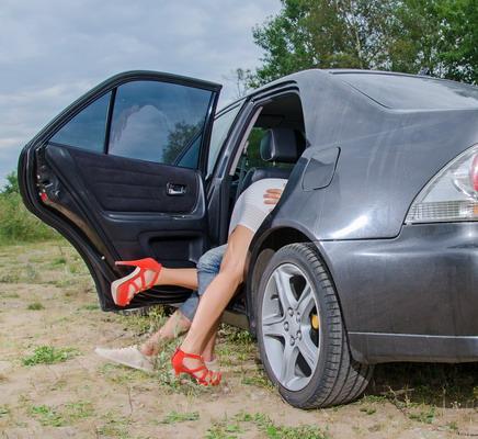 stellungen-im-auto