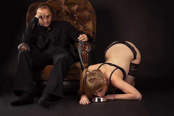Dom-BDSM-Paar-2