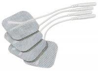 Elektrosex Ersatz-Elektroden