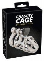 Vorschau: Chastity Cage