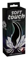 Vorschau: Soft Touch Auflegevibrator