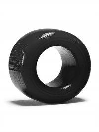 Balls-XL Ballstretcher schwarz