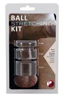 Vorschau: Ball Stretching Kit