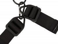 Vorschau: Hals-Handfesseln