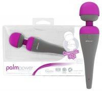 Vorschau: Massagestab PalmPower Massager