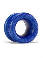 Vorschau: Ballstretcher Short blau
