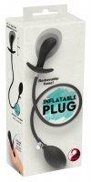 Vorschau: Inflatable Plug