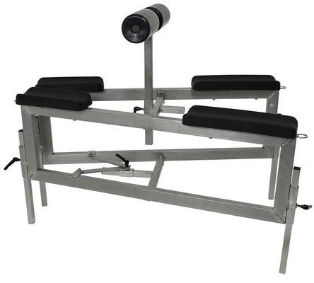 strafbock-premium-bdsm-moebel-steeltoyz-verstellbar_Bildgroesse-aendern