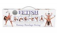 Vorschau: Fantasy Bondage Swing