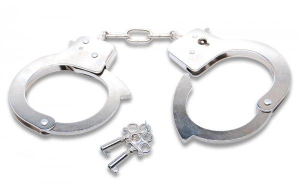 Official Cuffs
