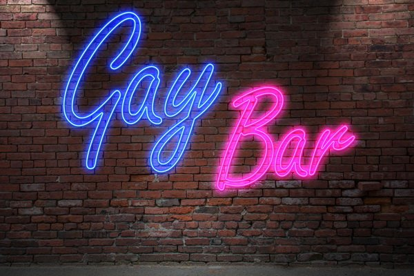 Gay-Geschichte-Gay-Bar-grossjpg