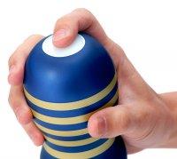 Vorschau: Premium Original Vacuum Cup
